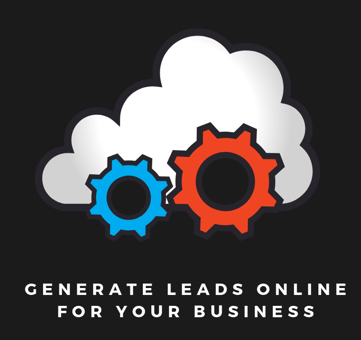 Local Asset - Build Your Online System