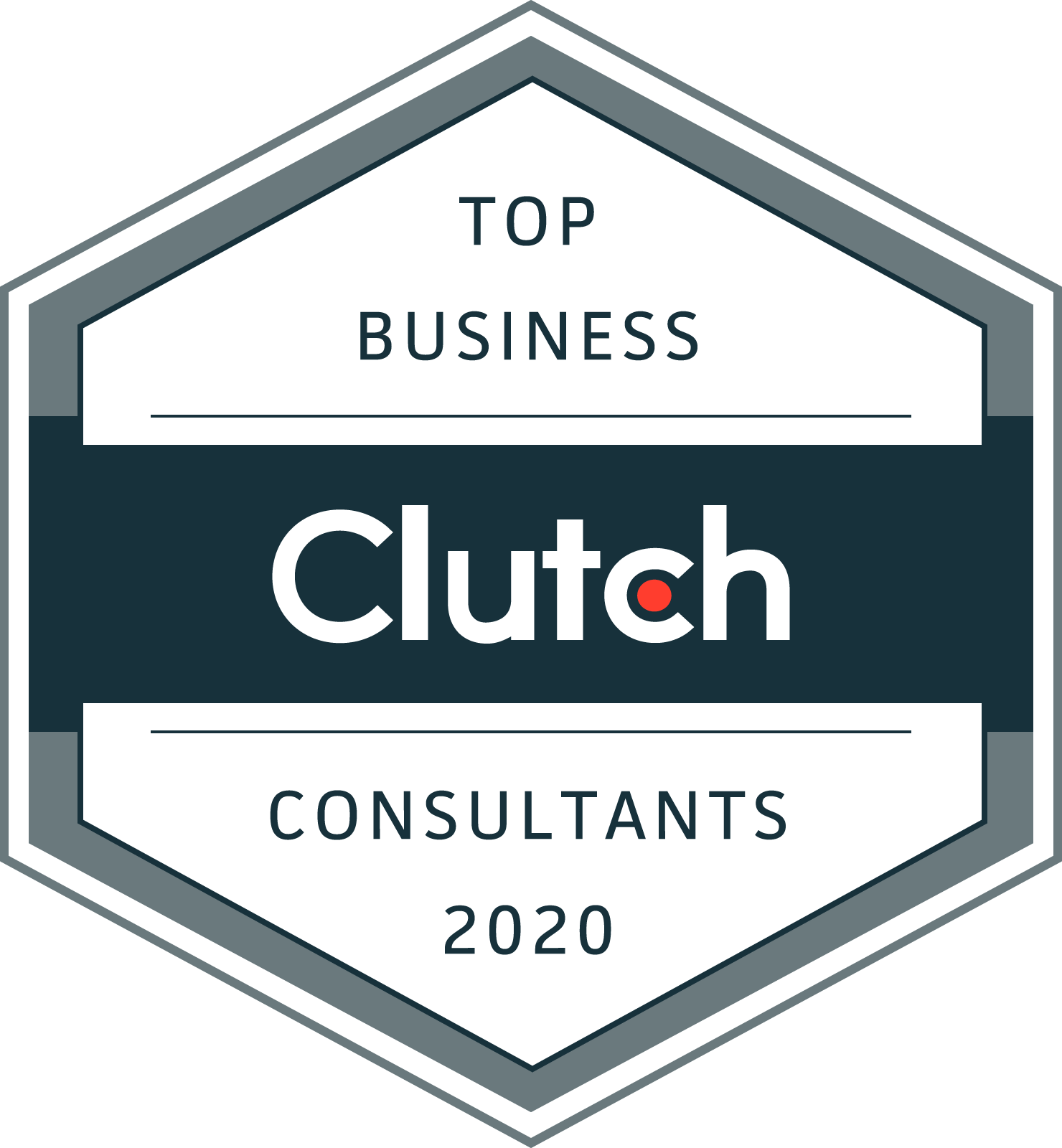Local Asset - Internet Marketing Agency in Vancouver Named a Top Business Consultant Firm by Clutch