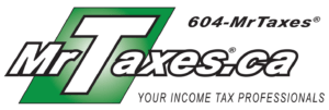 Local Asset - Internet Digital Marketing Agency Vancouver - Mr Taxes.ca
