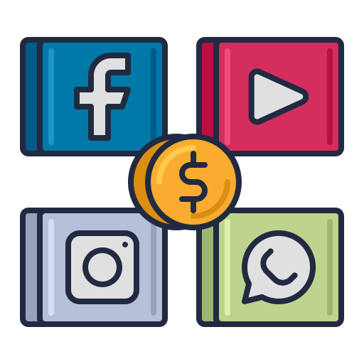 Local Asset - Internet Digital Marketing Agency Vancouver - Paid Advertising - Facebook Ads - PPC - Pay-per-Click - Google Ads - SEO - Search Engine Optimization - Coaching -Consulting - Online Program - Course - Blogging - Blog Post - Logo Design -web-design-social-media