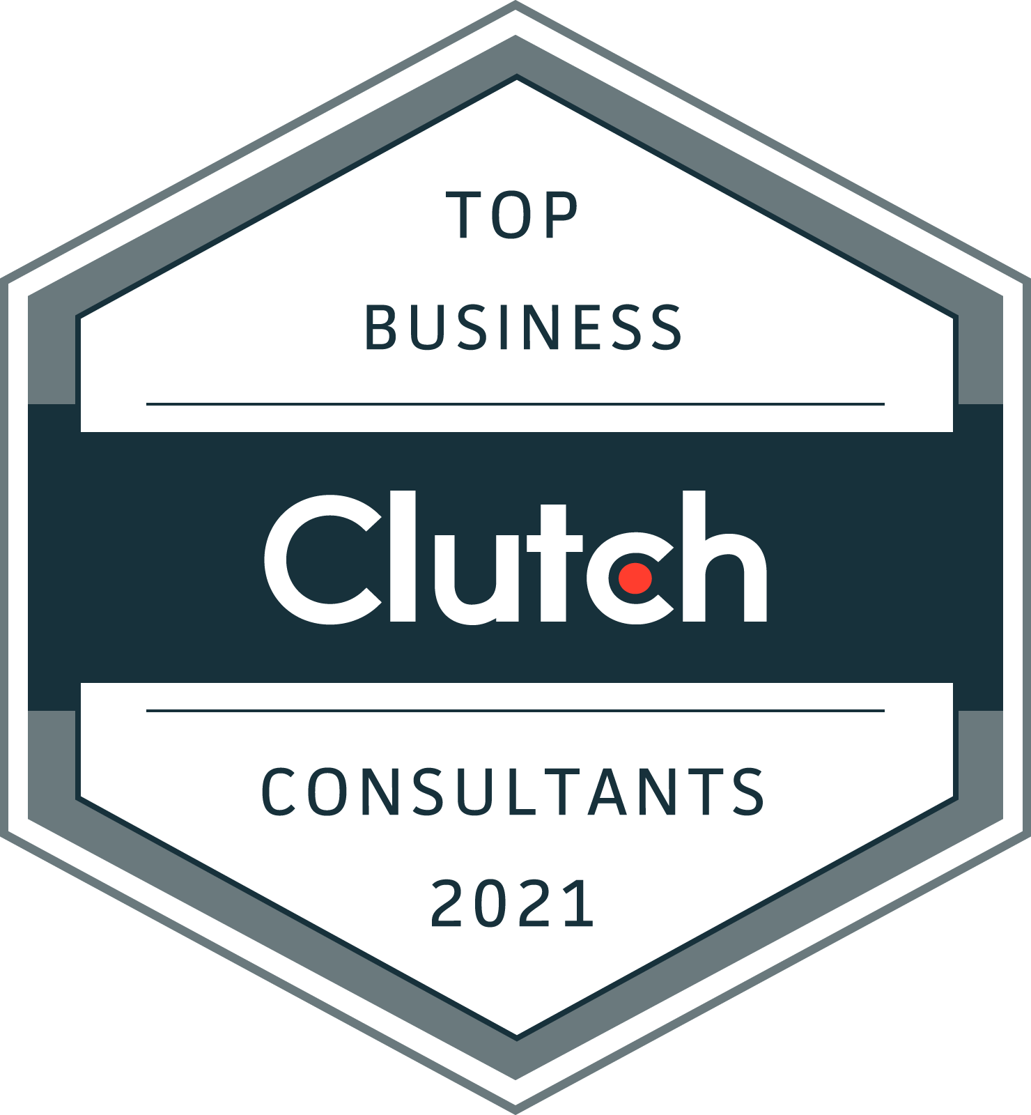 Best Digital Marketing Agency for B2B Consulting in 2021 - Local Asset